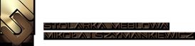 logo-ostatnie